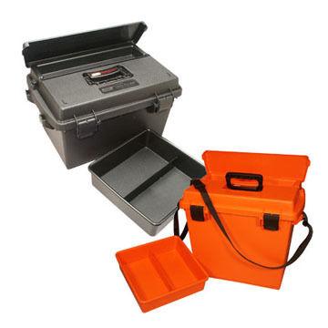 MTM SPUD 6 & 7 - Sportsmen's Plus Utility Dry Box