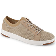 Dockers Men's Franklin Knit Shoe