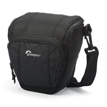 Lowepro Toploader Zoom 45 AW II Camera Bag