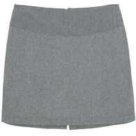 Stillwater Supply Women's Stretch Skort