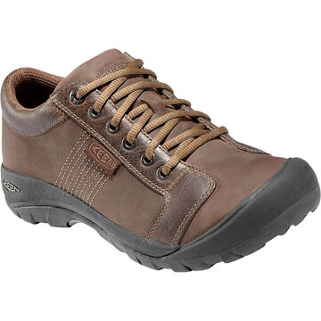 Keen Mens Austin Casual Shoe