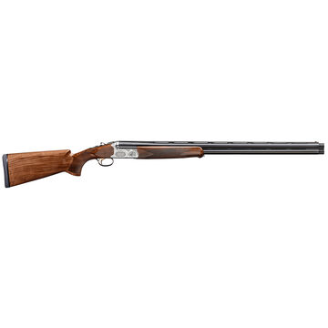 Caesar Guerini Summit Sporting Adjustable Comb 12 GA 30 2.75 O/U Shotgun