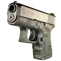 """Glock 27 40 S&W 3.4"""" 9-Round Pistol"""