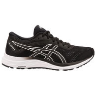 Asics Women's Gel-Excite 6 Running Shoe