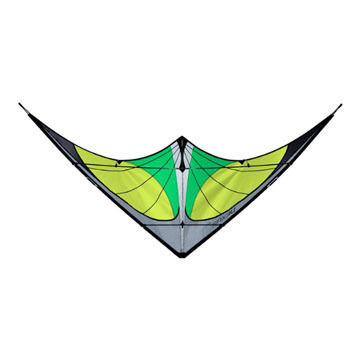 Prism Nexus Beginner - Intermediate Stunt Kite