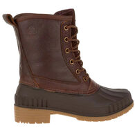 Kamik Women's Sienna HL Winter Boot