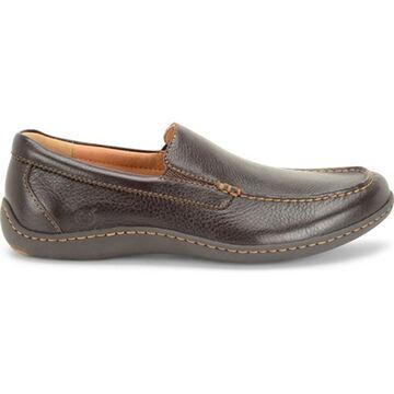 Born Mens Brompton Shoe