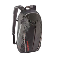 Patagonia Atom 18 Liter Backpack