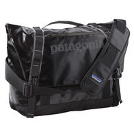 Patagonia Black Hole 24 Liter Messenger Bag