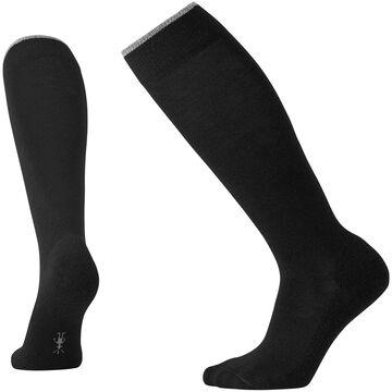 SmartWool Womens Basic Knee-High Sock