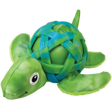 Kong Sea Shells Dog Toy