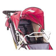 BOB Infant Car Seat Adapter