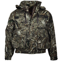 Gamehide Men's Wetland Waterfowl Jacket