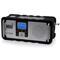 La Crosse NOAA Weather Radio