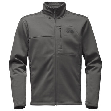 The North Face Mens Apex Risor Jacket