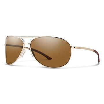 Smith Serpico 2.0 ChromaPop Polarized Sunglasses