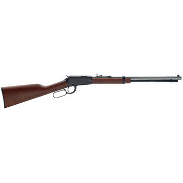 Henry Frontier 22 Magnum 20.5 12-Round Rifle