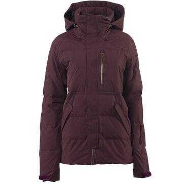 Flylow Sports Womens Jody Down Jacket