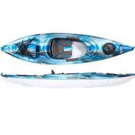 Pelican Intrepid 100X Kayak