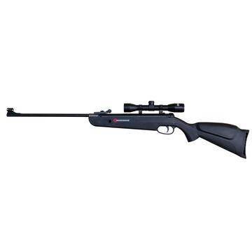 Beeman Marksman 177 Cal. Air Rifle Combo