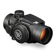 Vortex SPARC II 1x22mm Bright Red Dot Sight