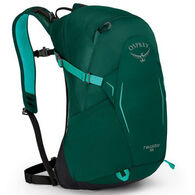 Osprey Hikelite 18 Liter Backpack