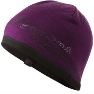 Bergans of Norway Men's Tind Wool Beanie