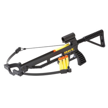 NXT Generation Youth Tactical Crossbow With Quiver
