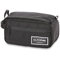 Dakine Groomer Medium Toiletry Bag