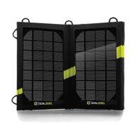 Goal Zero Nomad 7 Solar Panel Charger