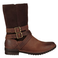 UGG Women's Lorna Boot
