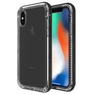 LifeProof iPhone X NËXT Phone Case