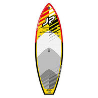 "JP 9' 6"" RivAIR Inflatable SUP - 2015 Model"