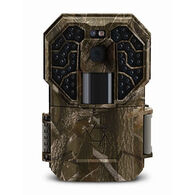 Stealth Cam G45NG Pro Trail Camera