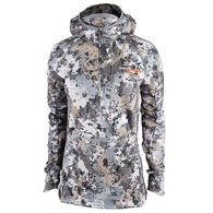 Sitka Gear Women's Fanatic Hoody