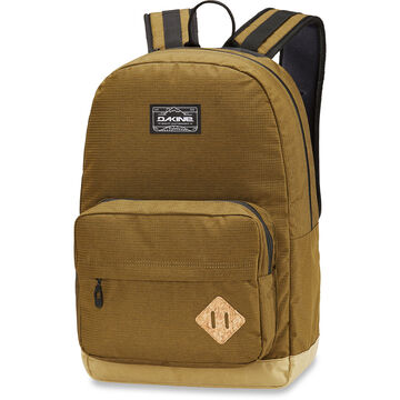 Dakine 365 Pack 30 Liter Backpack