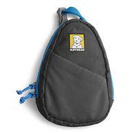 Ruffwear Stash Bag Pick-Up Bag Dispenser