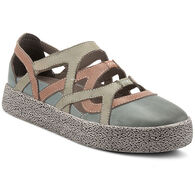 Spring Footwear Women's Phystral Casual Shoe
