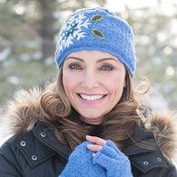 Icelandic Design Women's Nisha Headband