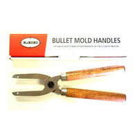 Lee Commercial Mold Handles