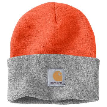 Carhartt Mens Acrylic Watch Hat
