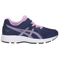 Asics Girls' Jolt 2 PS Running Shoe