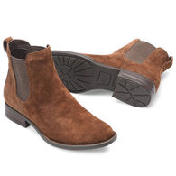 Born Women's Casco Boot