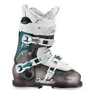 Dalbello Women's Kr 2 Chakra Alpine Ski Boot - 14/15 Model