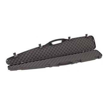 Plano 150194 Protector Single Rifle Shotgun Case
