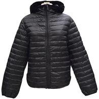 Stillwater Supply Women's Packable Jacket