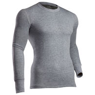 Coldpruf Men's Platinum II Long-Sleeve Baselayer Top