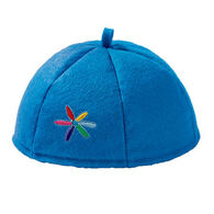 Girl Scouts Daisy Beanie