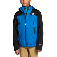The North Face Boy's Allproof Stretch Jacket