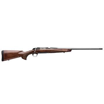 Browning X-Bolt Gold Medallion 6.5 Creedmoor 22 4-Round Rifle